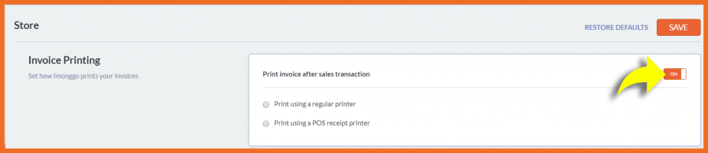 turn-on-the-print-invoice-after-sales-transaction-label