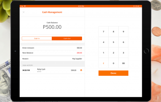 imonggo-ipad-cash-management-cash-out