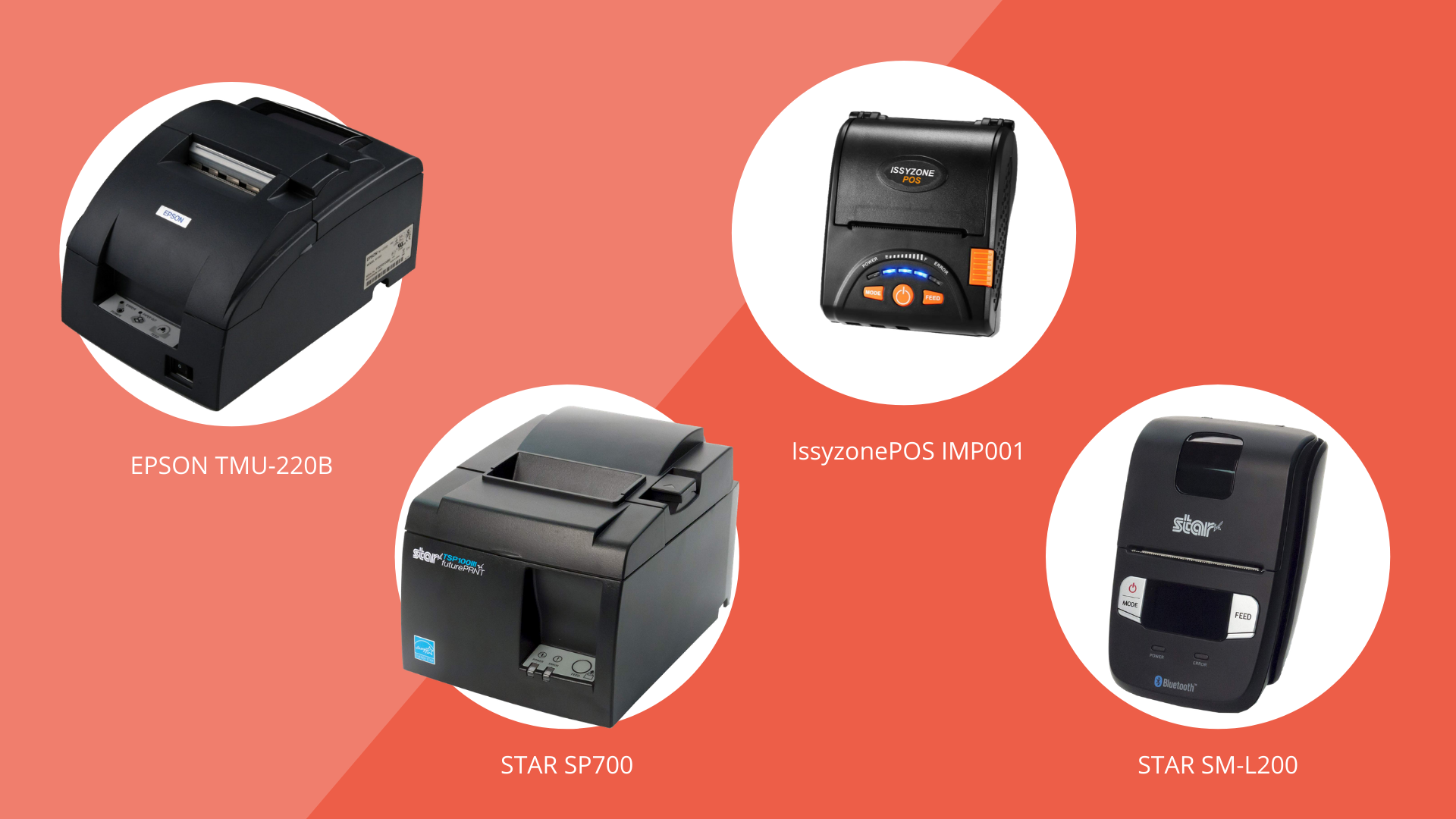 epson-star-issyzone-printer